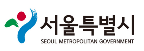 seoul_logo